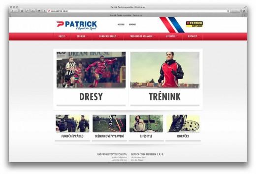 patrick-cz